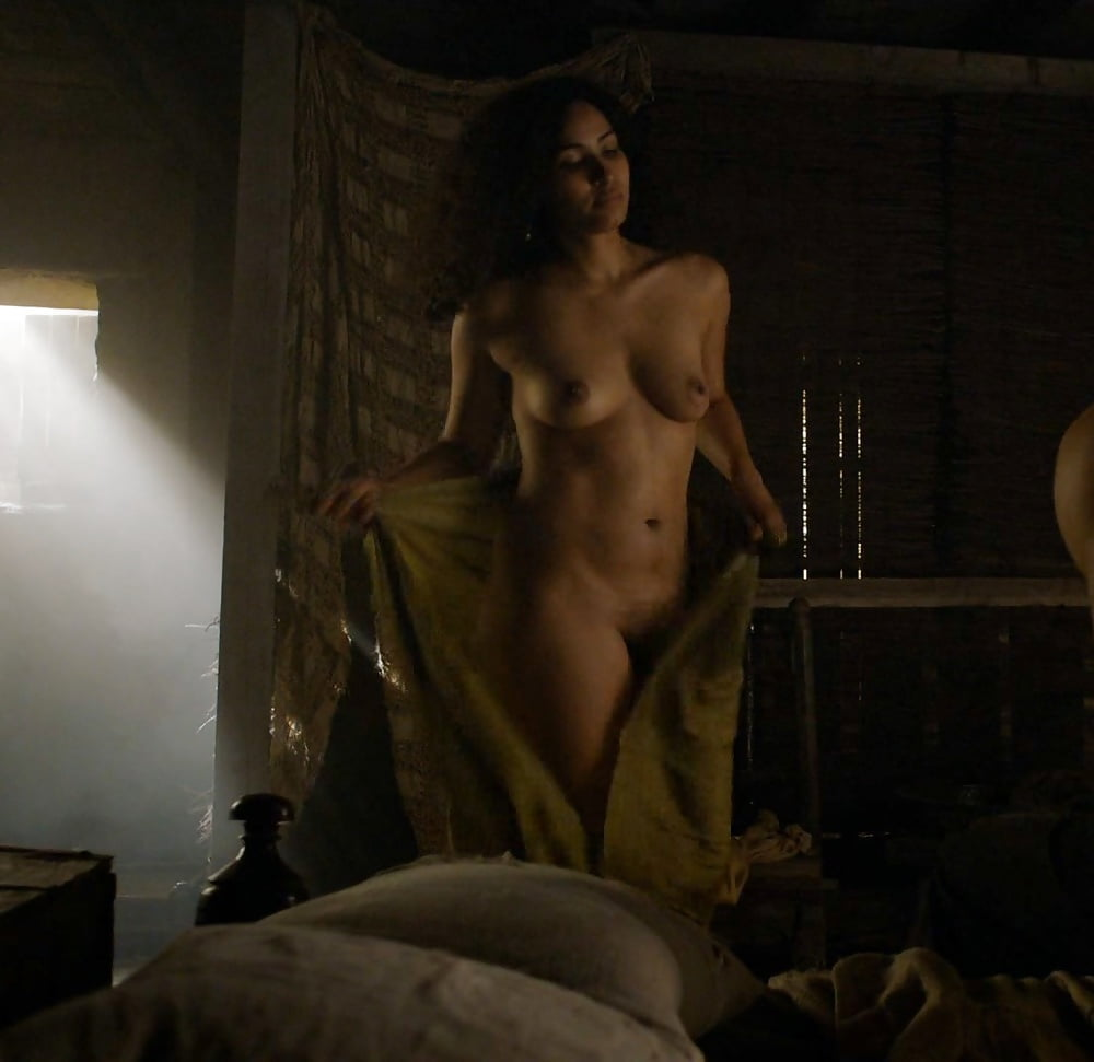 inrambha-nude-scenes