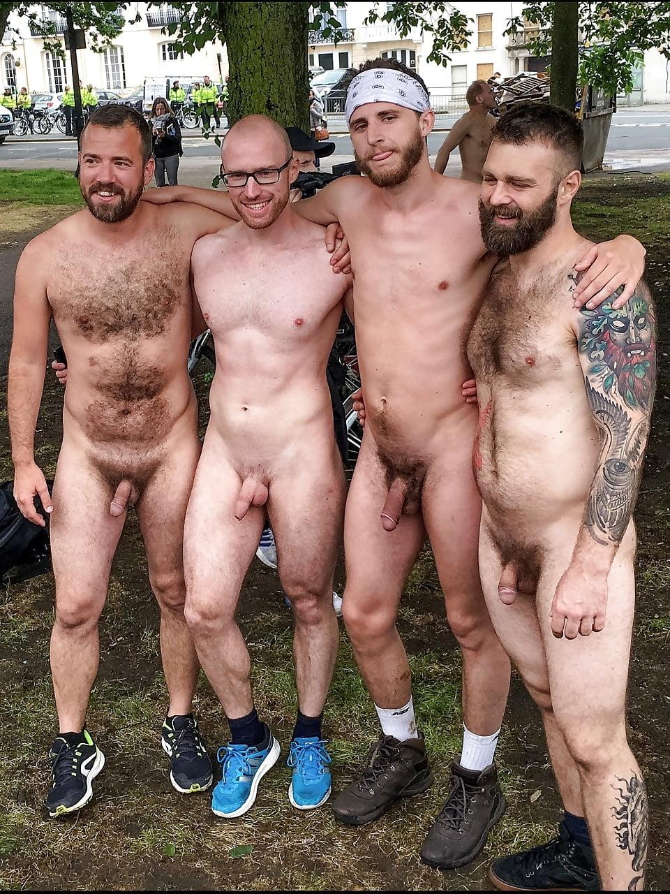 tna-guys-naked