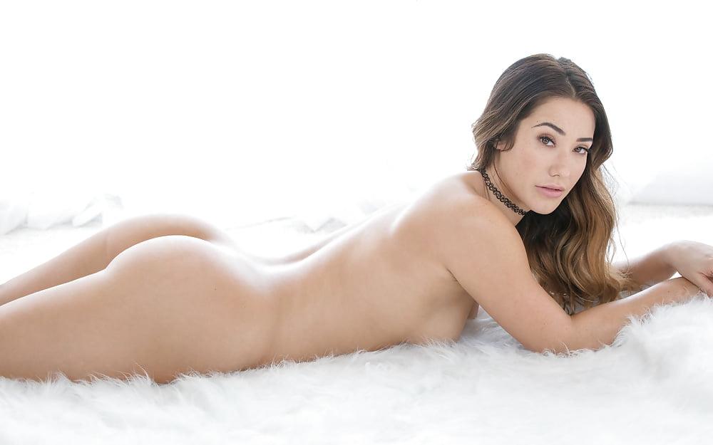 Keisha Grey Eva Lovia Ig Models Xhamste 1