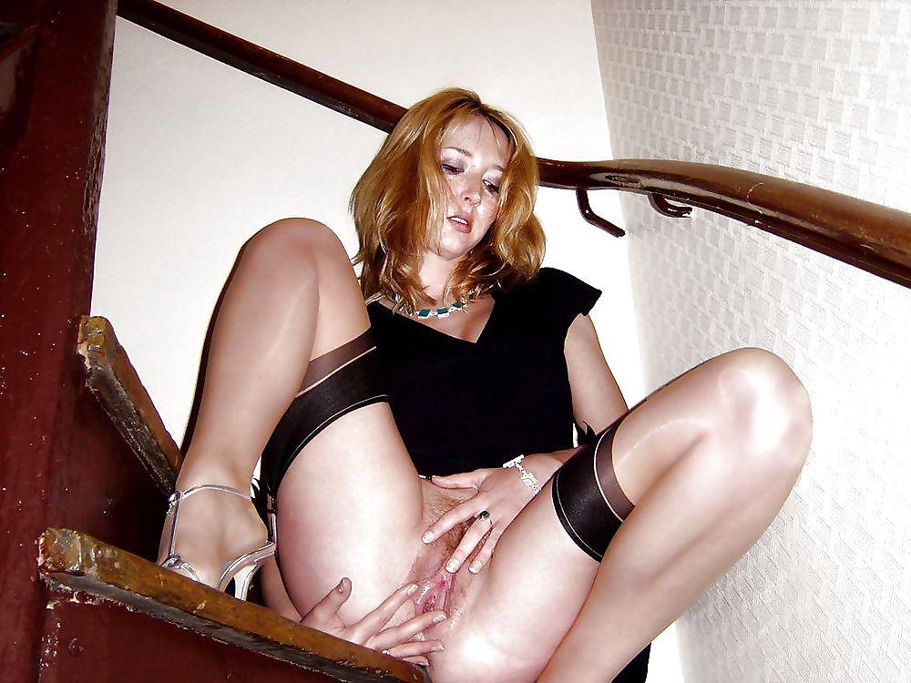 развратные зрелые тетки порно фото хотите продвинуть
