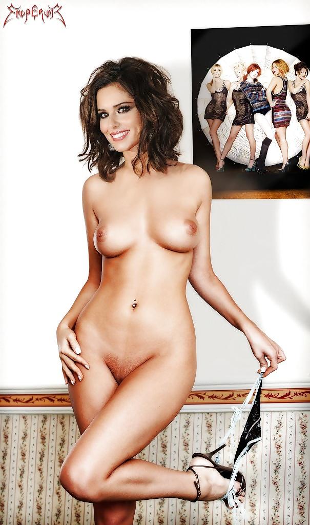 Cheryl burke sexy pics