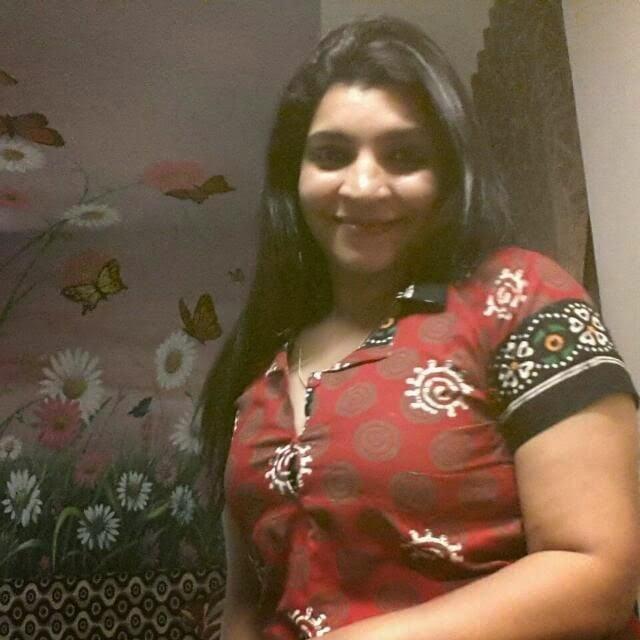 Sex reshma mallu-2649