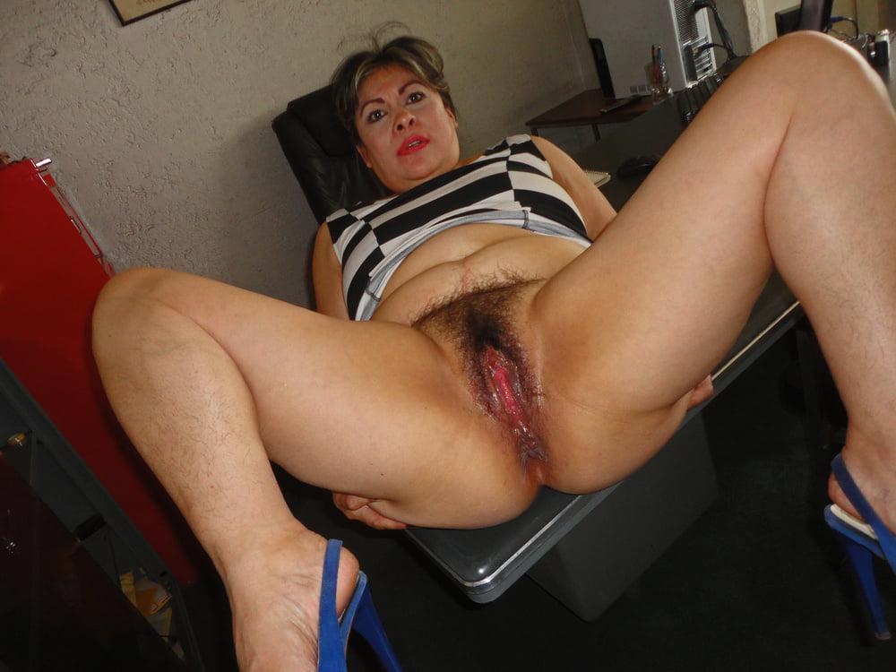 Puta latina
