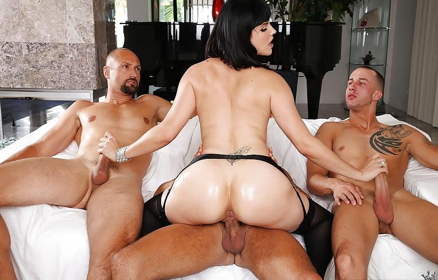 Тантрический порно массаж студентка