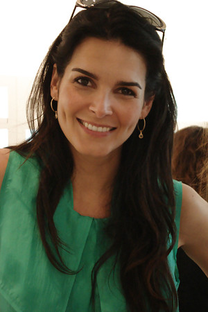 Angie Harmon Nude Leaked Sex Videos Naked Pics At Xhamster