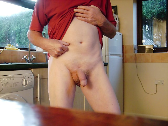 Nude Images Swedish shaved anal