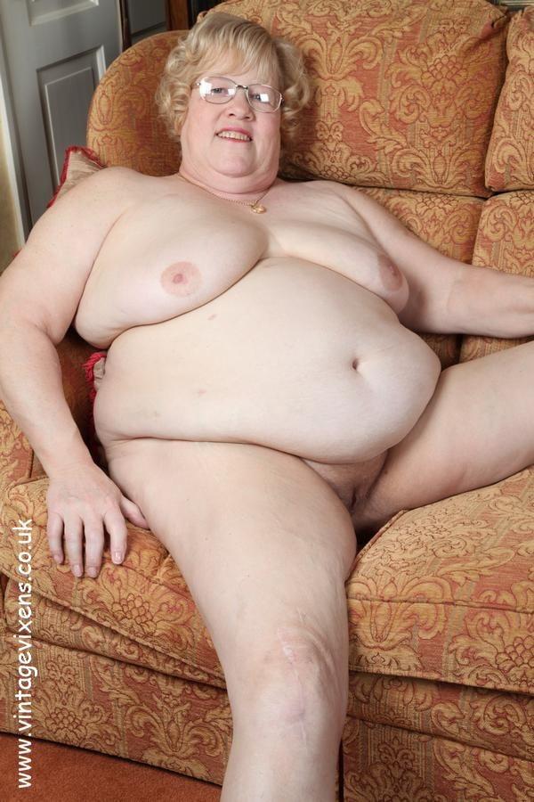 Celebrity Ugly Fat Naked Guy Scenes