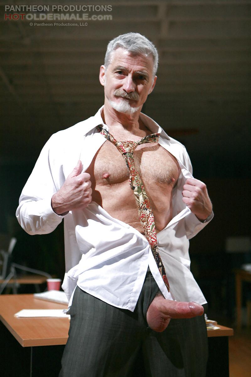 home-paul-barbaro-gay-porn