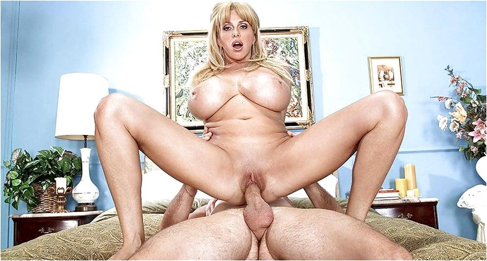 penny-porsche-porn-sex-tiny-waist-huge-hips-nude