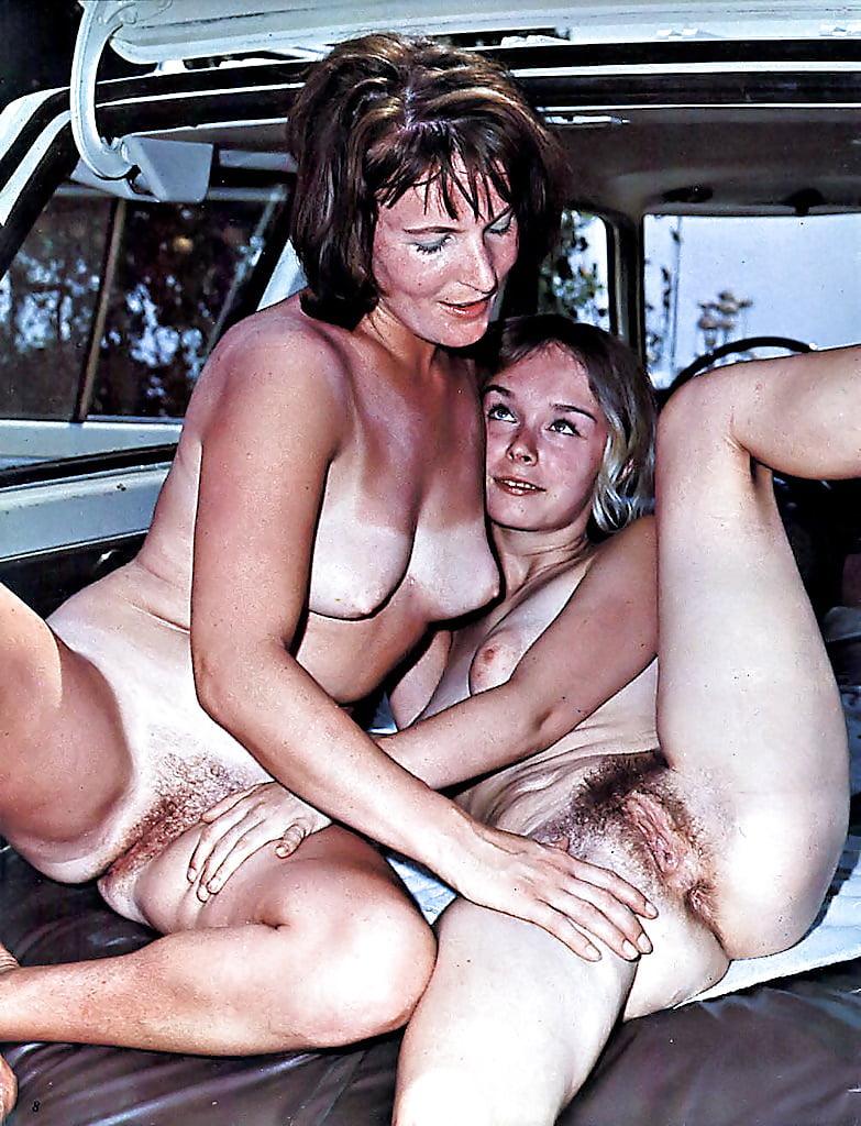 Nude mom retro, famous actresses sex scenes