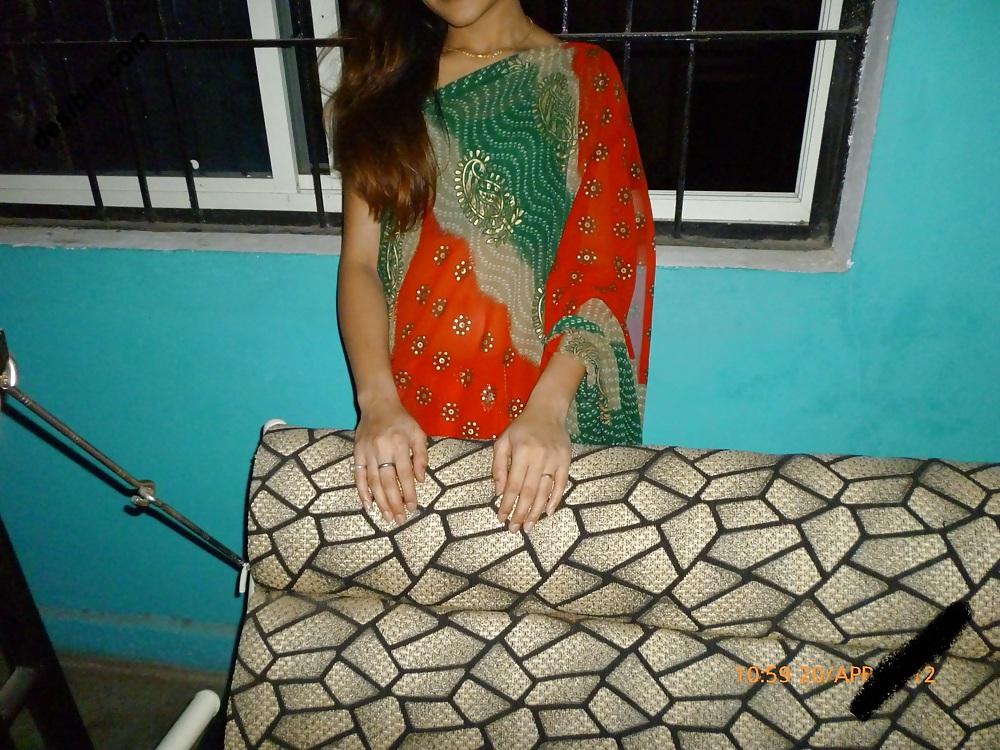 Gujarati bhabhi na bp video-6923