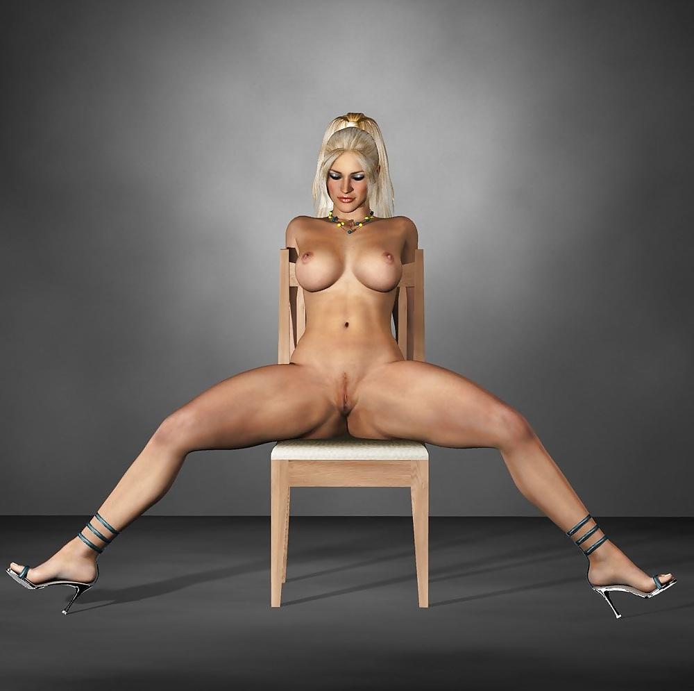 Nude pics of criselda volks, clothes erotic leather sensual sexy tight womens