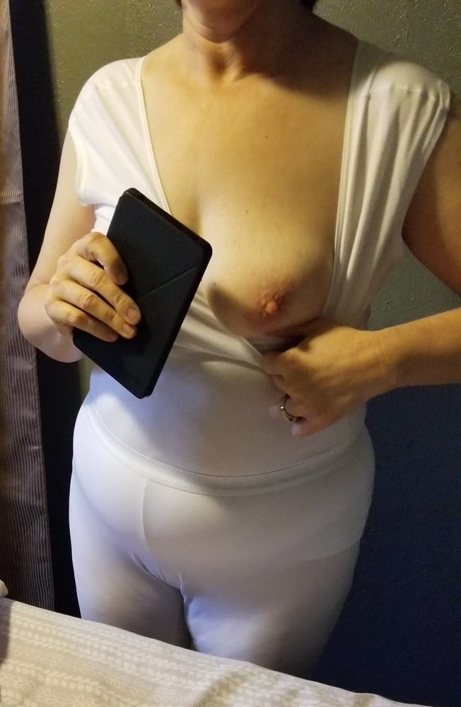 Sexy mormon tits, naked girl sex galleries video