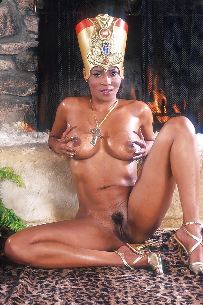 Egypt girls porn photos