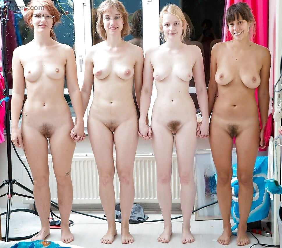 group-full-female-frontal-nudity-group-old-lady-with-big-boobs