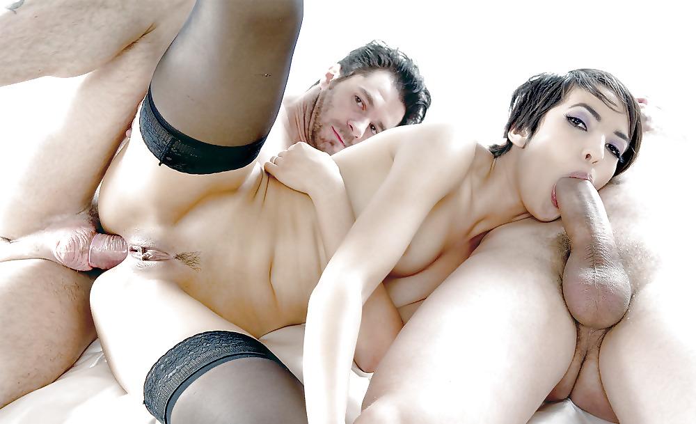Explicite porn