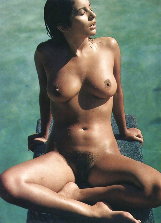 naked-jacqueline-pearce-nude-milf-naked-ass