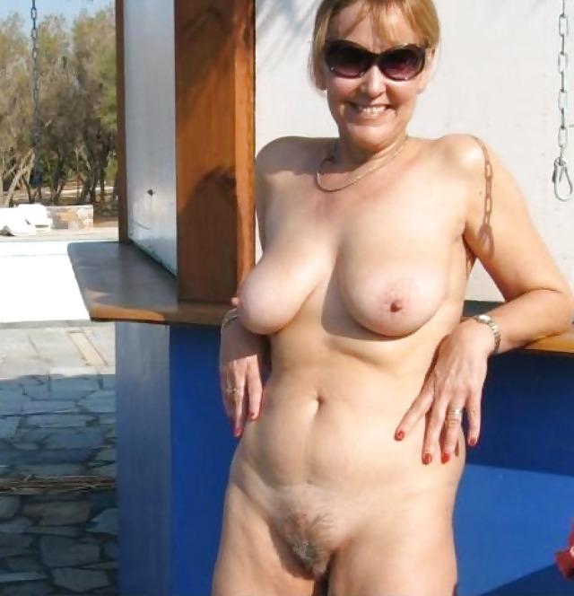 Sex Naked Old Sluts Pics