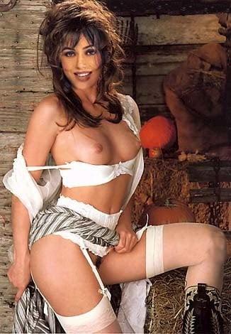 mahima-chaudhary-adult-photos