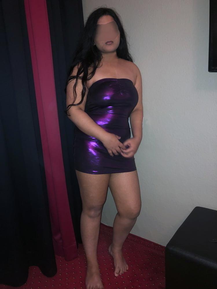 Indian desi masala porn-5409