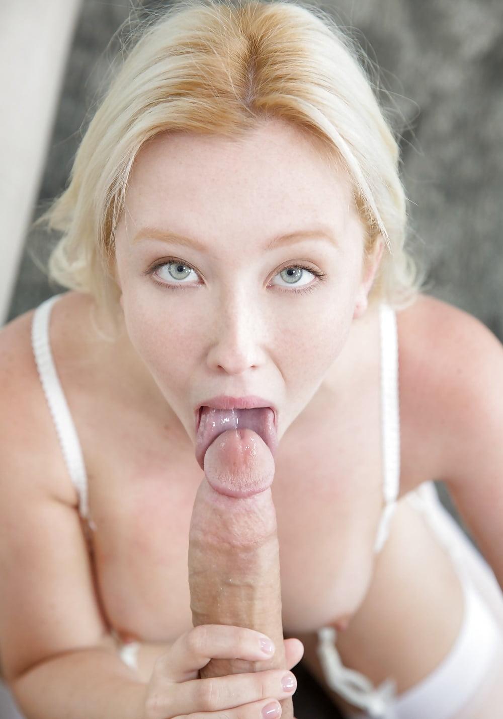 jennys-blowjob-pics-xxx-nude