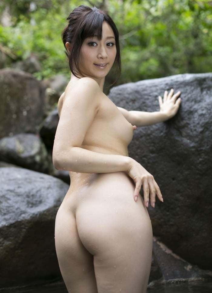 asian-women-naked-thumbnail-galleries