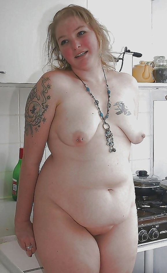 naked-skinny-and-fat-girls