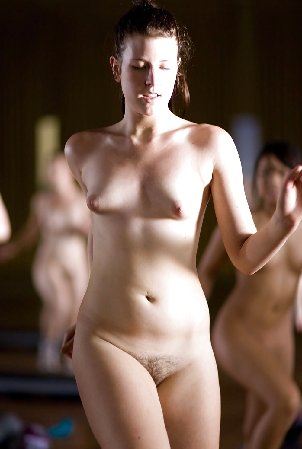 Pre Pubescent Girl Naked Domination Porn Pics