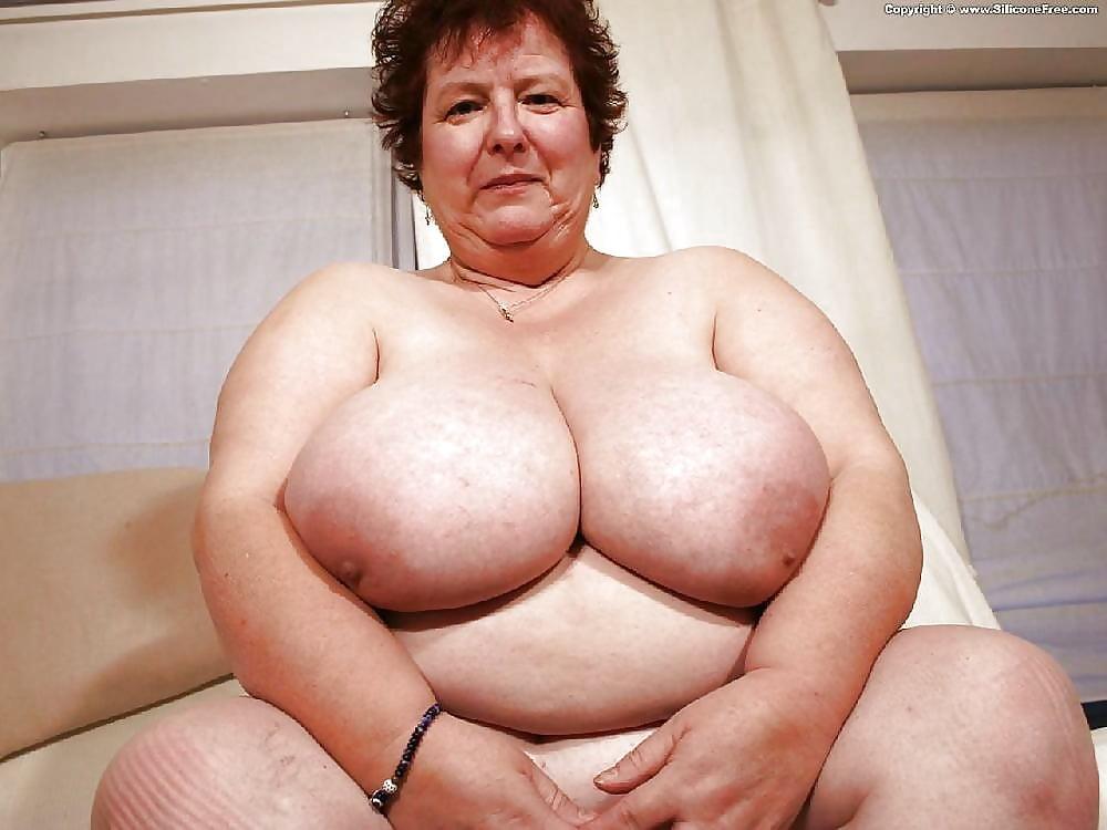Sexy Mature Fat Pussy - 29 Pics - Xhamstercom-9194
