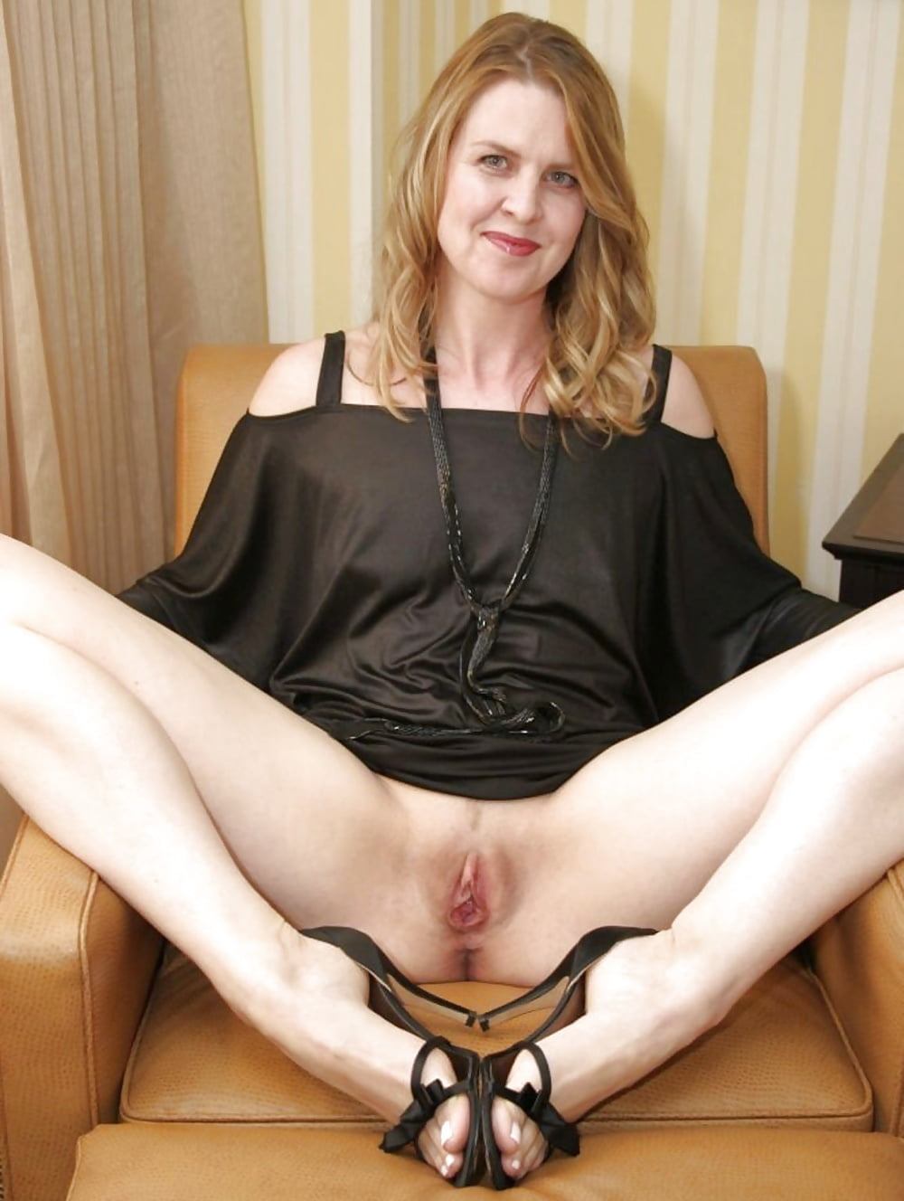 Порно фото зрелых клер — photo 6