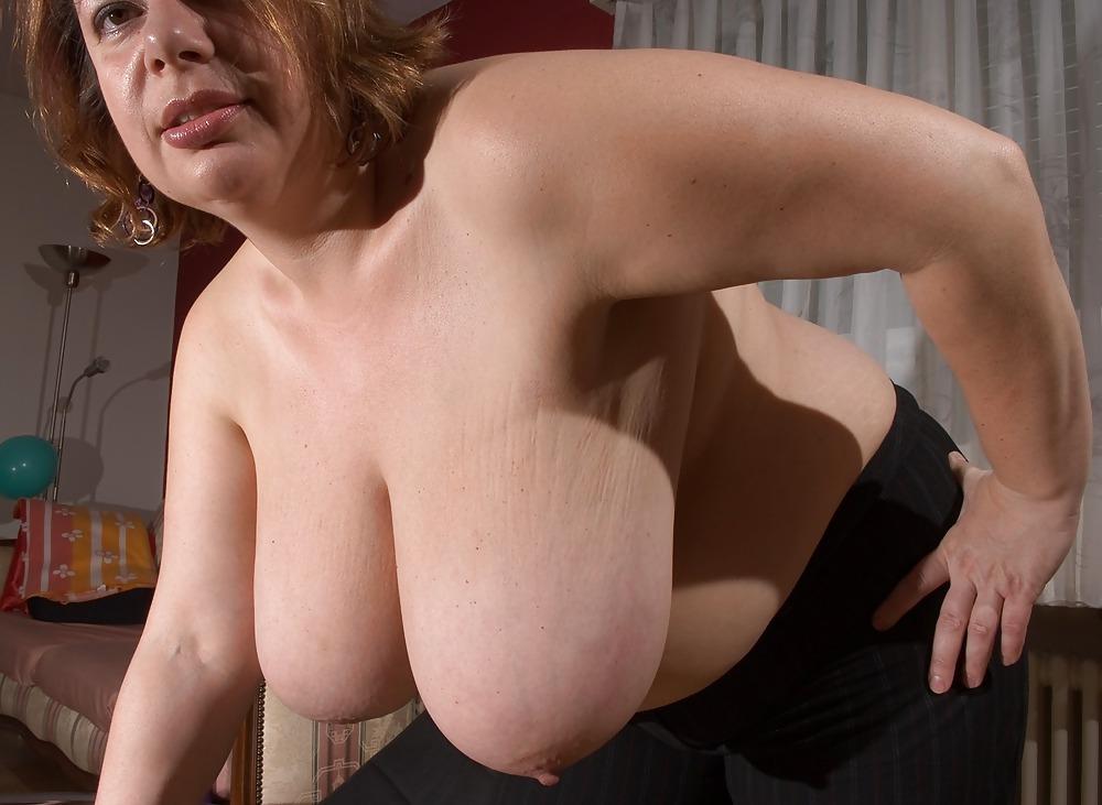 Showing porn images for julie hagerty tits porn nopeporn com