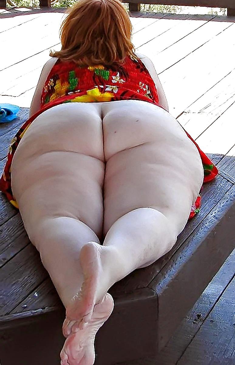 Rita rusic bikini