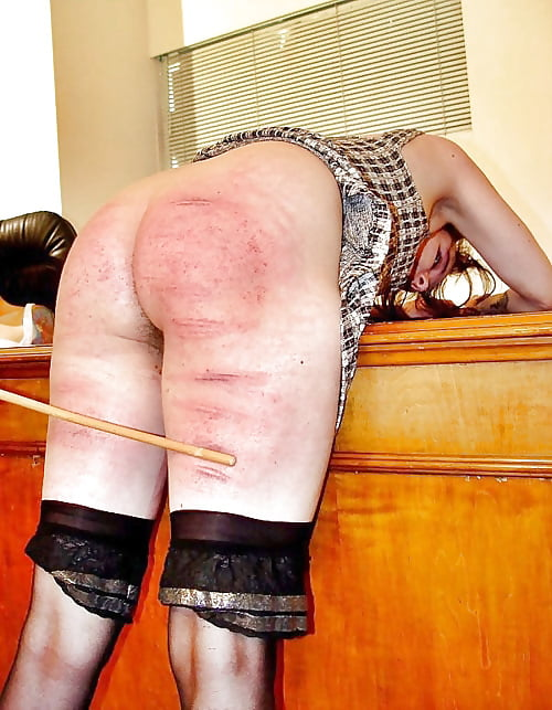 free-real-video-movie-ass-caning