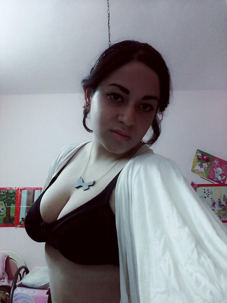 Sexy sexy telugu sexy telugu-9877