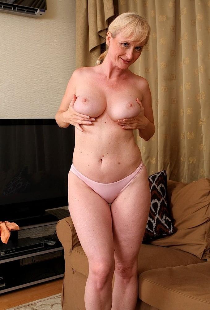 Topaga videos monica mature nude pictures jaimacan