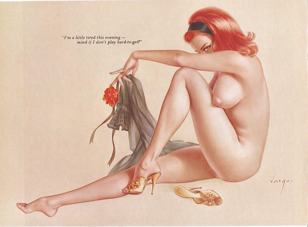 naked-free-pin-up-girls