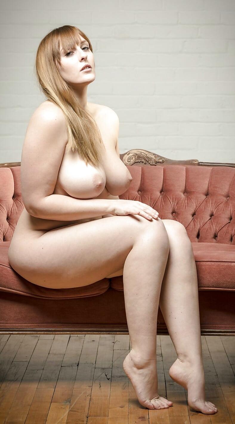 Large ladies naked, free video lesbian orgasm