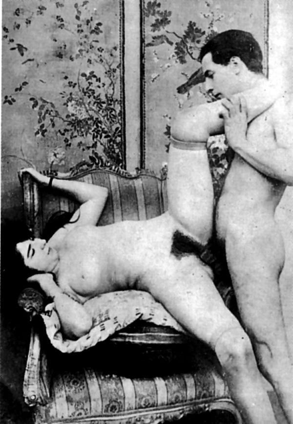 фотографии порно старое древняя видео классически