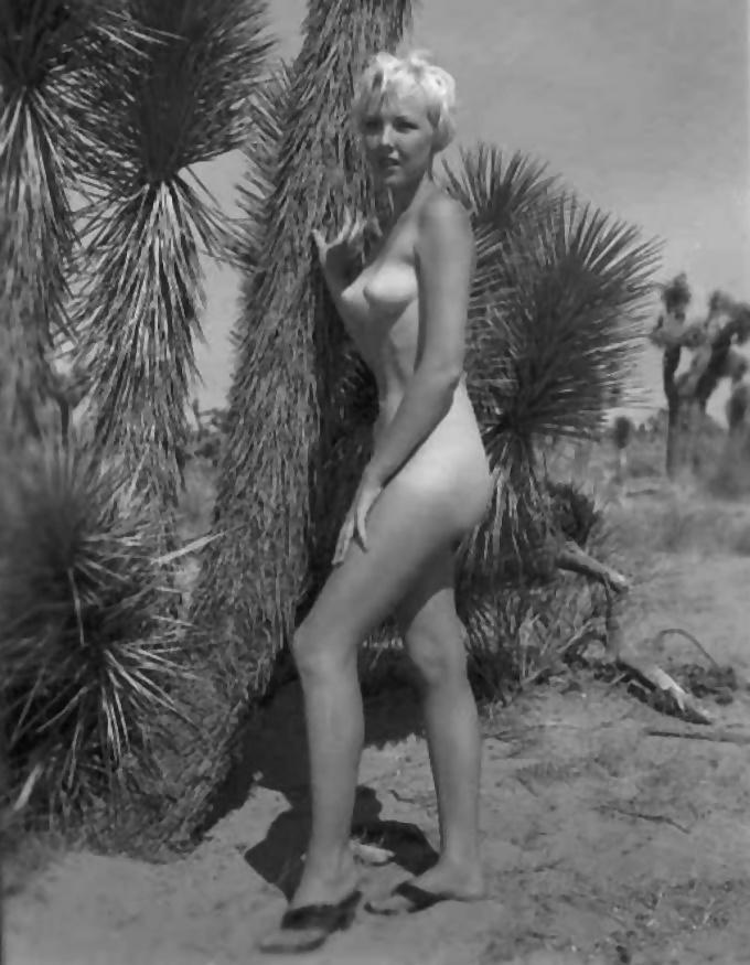 Katherine hepburn nude — pic 15