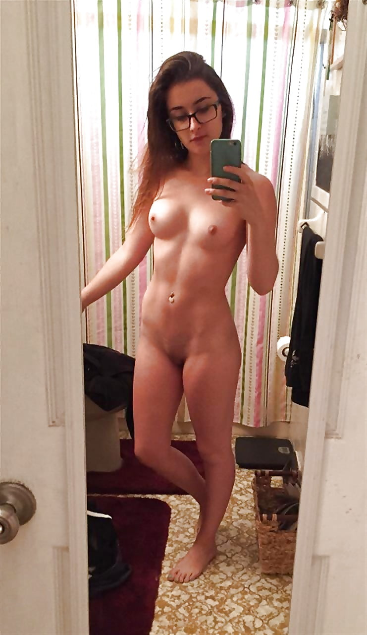 Self Shot Naked Selfies Tagged As