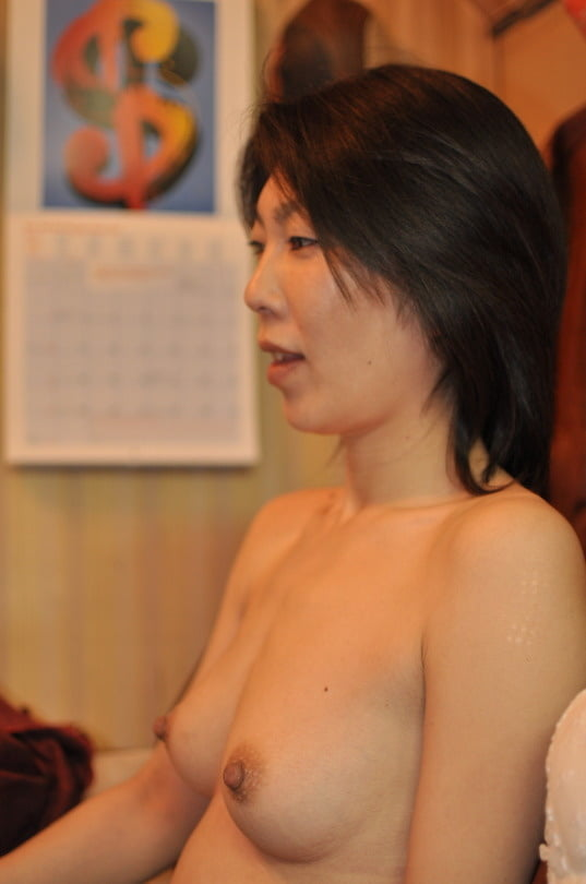 Japanese wife hot-7597