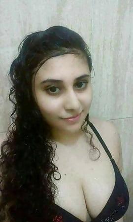 9ahba marochienne se fait tirer par un arabe du moyen orient - 3 7