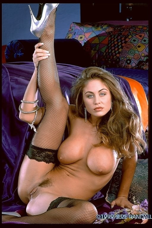 Chasey Lain Fucks Peter North Classic Porn