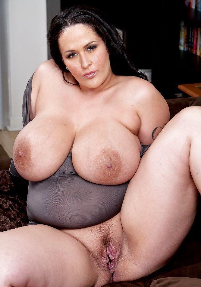 кармелла бинг толстая порно фото спросил