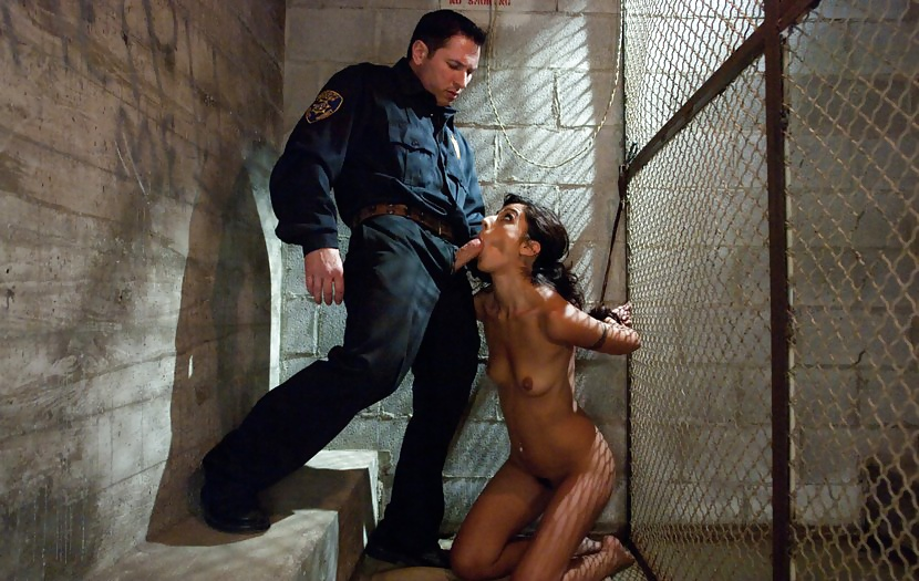 Free download sonali bendre prison sex double dick sample photo deepfake porn