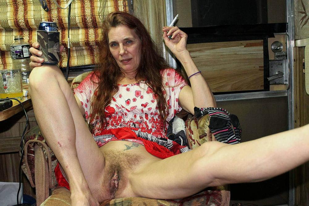 Xhamster trailer trash mom porn videos — img 5