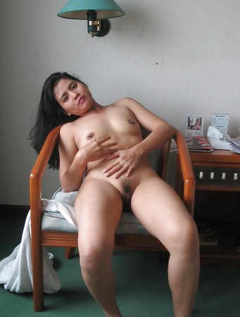 asian philippino cheating wife with boss