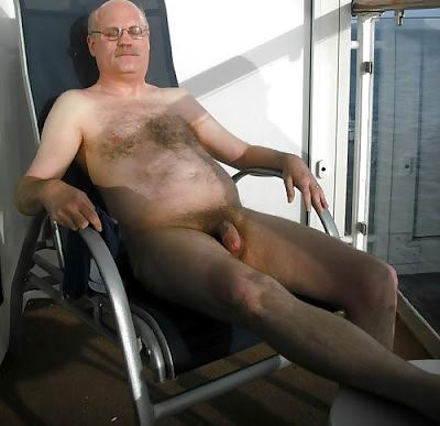 Gay bear daddy galleries