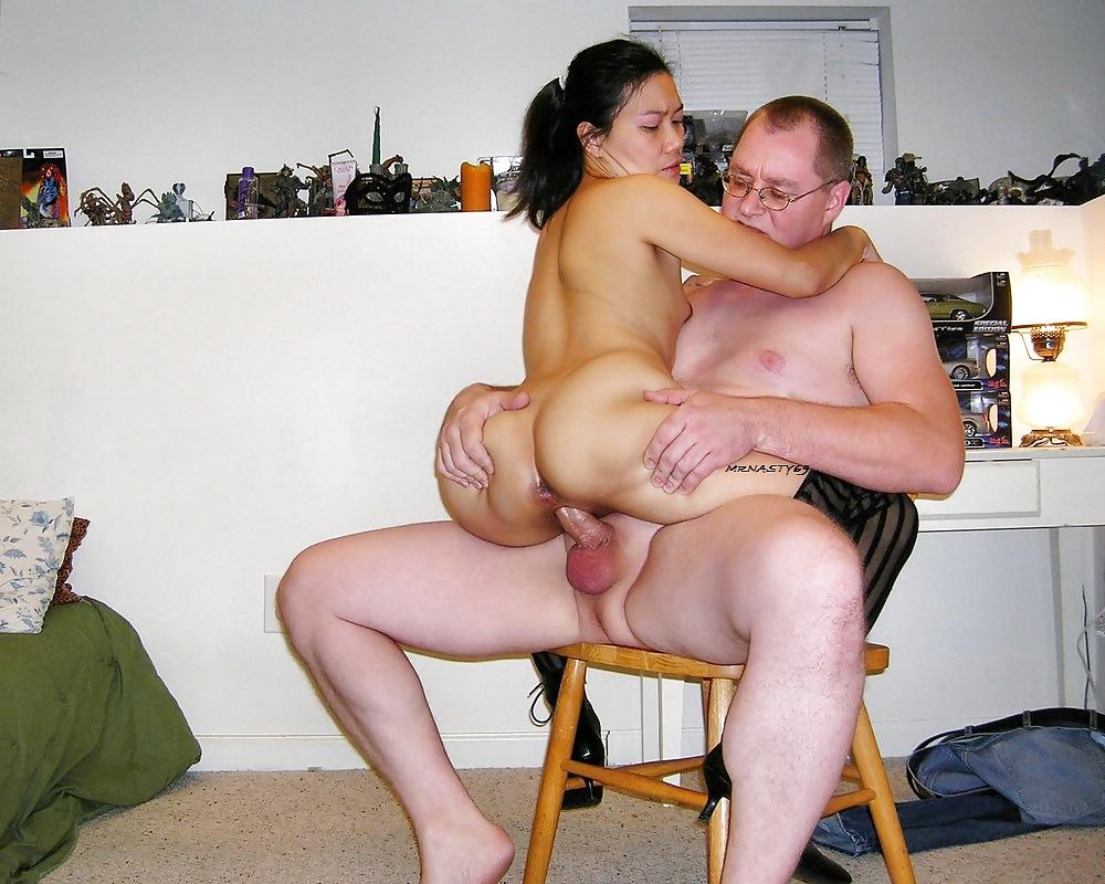 grabbing-hot-porn-movies-made-at-home-family-guy