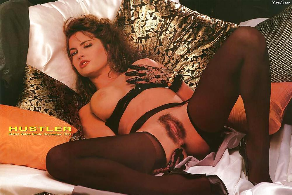 ashlyn-gere-nude-pics-twink-lad-in-jockstraps